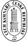 logo-kamnaru